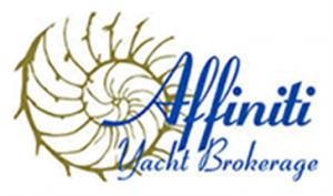 affiniti-yacht.com logo